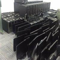 成都舊電腦回收廠家各種電腦回收