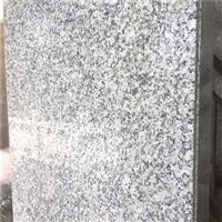芝麻白光面 芝麻白花岗石 603芝麻白