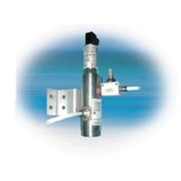 Easidew Sampler 露點儀專用氣體采樣系統