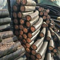 江门市开平市废铜回收价格 回收行情