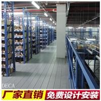 北京貨架 廠家直銷 DHHJ-102汽車4S貨架 汽車貨架 輪胎架