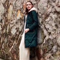 一浅冬    品牌女装     一线品牌女装尾货 折扣店正品