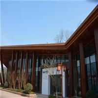 白沙县铝镁锰板厂家尖塔类建筑设计制作安装批发价格