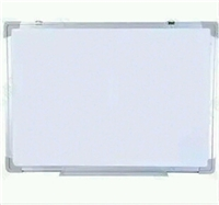特價出售合肥品牌白板、合肥普通白板綠板、黑板