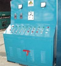 中工ARHG下吸高配 辊筒式单板烘干机纵刨专机材烘干