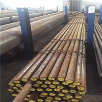 日本牌號sncm220(H)合金結構鋼價格