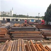 常年现货15cr3合金结构钢价格
