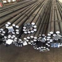 供应B2合金结构钢材料