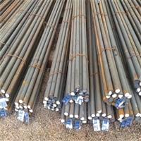 供应45M5合金结构钢锻打