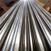 订做B6合金结构钢价格