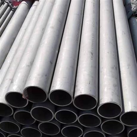 戴南不锈钢管 304不锈钢管出厂批发价