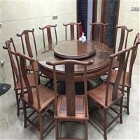 紅木家具回收 上海老紅木家具回收