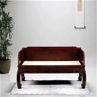 紅木家具回收哪里回收 上海回收紅木家具