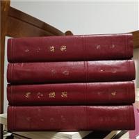 上海旧书回收 上海哪里收旧书