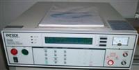 EXTECH 7440安規綜合測試儀出售