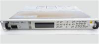 Agilent N6702A出售