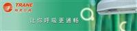杭州特灵空调维修