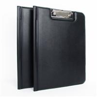 PVC文件夾 硬紙板文件夾 a4板夾 商務經理夾團結實業廠家定制