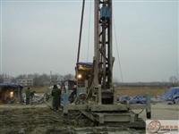 水泥攪拌樁泥漿比重多少合格 水泥攪拌樁水泥漿上翻原因
