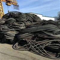 江门市蓬江区废铜回收电话 目前废铜价格