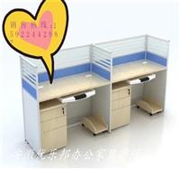 出售合肥屏風卡位桌、合肥辦公桌、合肥電銷卡位桌一件定制