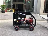 自吸耐酸堿泵報價