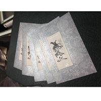 寶山區郵票回收郵票細分價格表