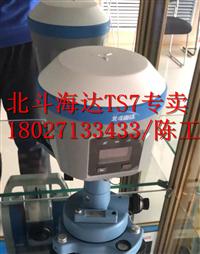广州白云区卖全站仪,经纬仪,GPS/RTK,南方测绘全站仪专卖店