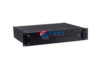 IP网络有源音箱 校园广播系统