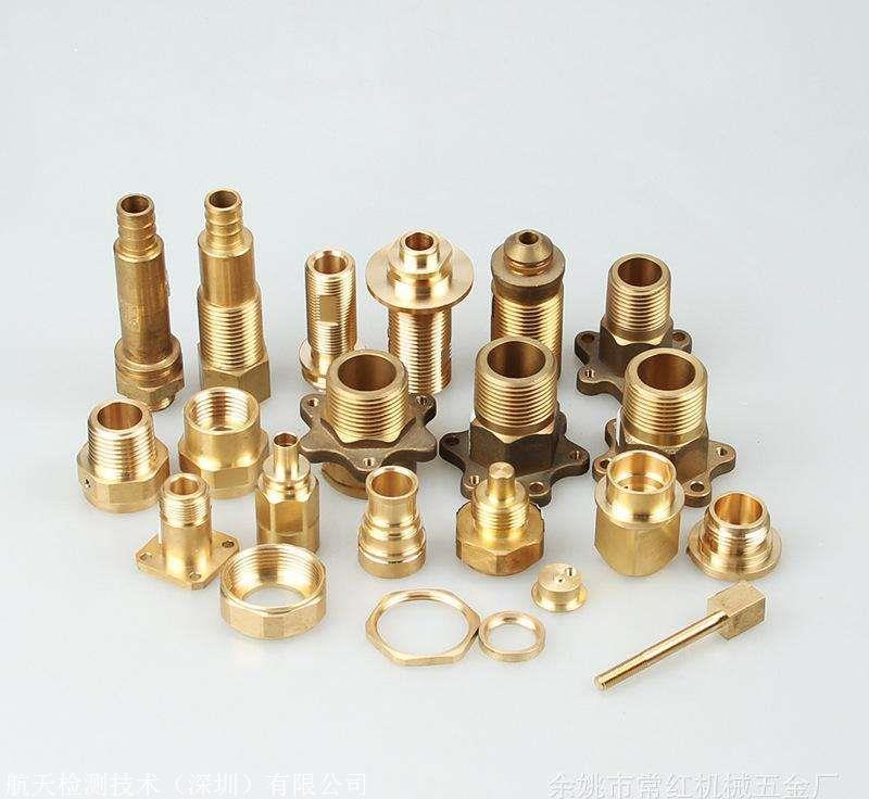 五金厂处理ISO9001质检管理体系须要留意事项