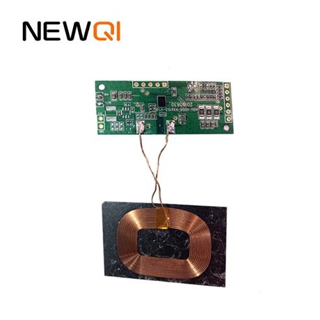 车载无线充电器厂家 q5无线充电器厂家 新款无线充电器厂家