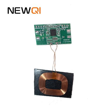 无线充移动电源可插插头 PD无线充移动电源羽博 无线充移动电源电