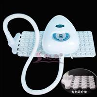 江苏南京无锡SG2000超音波水疗机塑美SPA全自动洗澡机泡澡机厂家