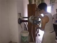 湘潭市房屋安全性检测鉴定单位