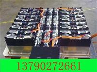 浙江→地区锂他还真没有遇到其他电池回收 动力电池回好大收 新能源汽车底盘电池回收价格
