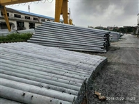 惠州水泥電線桿廠