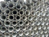 广州从化水泥电线杆厂