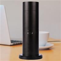 苏州格林爱AM230加香机 杭州扩香机厂家 自动扩香机 空调香氛机