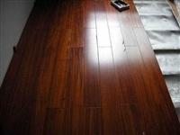 钦州木地板厂家直销