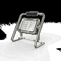 加油站led防爆燈 方形加油站led防爆燈