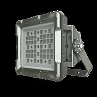 led防爆投光燈300w 戶外投光燈300w