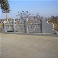 河道石欄桿  青石欄桿定做  石欄桿價格  各種石欄桿專業生產