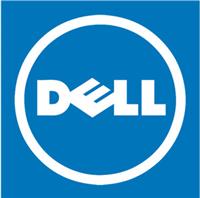 DELL R730 SSD 960GB  托架为SATA接口
