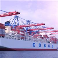 佛山專業貨代 深圳到里耶卡散貨海運直拼 家具出口海運訂倉服務