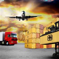 佛山貨代 深圳、廣州到休斯敦家具出口訂艙服務 國際物流美國專線