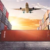 佛山貨代 到休斯敦整柜海運專線特價 國際物流專線