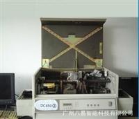 广州八易出售凸字机DC450证卡机 DATACARD450凸字证卡机