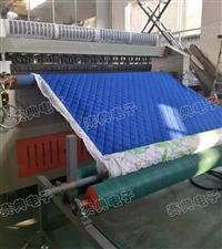 常州厂家供 超声波复合压花机缝绽机 免费安装 欢迎来参观