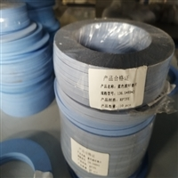 供应四氟垫片 膨体聚四氟乙烯垫片