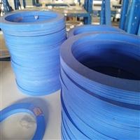 厂家批发销售玻纤改性四氟垫片